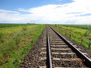 ferroviaria2