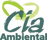 logo_retina2