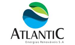 atlantic-logomarca