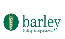 barley-logomarca