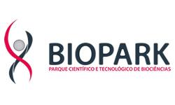 biopark-logomarca-fundo-branco_1
