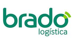 brado-logistica-logomarca