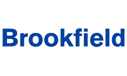 brookfield-logo-nova