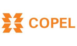 copel-logo