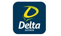 delta-logomarca