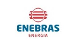 enebras-logomarca