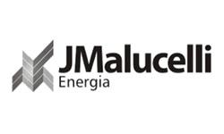 jmalucelli-logo