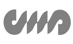 melhoramentos-logomarca