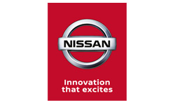 nissan-auditorias-ambientais-logomarca
