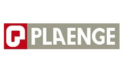 plaenge-logo