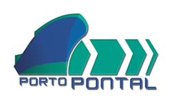porto-pontal-logomarca1
