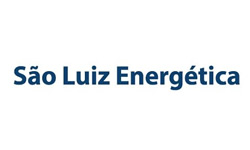 sao-luiz-energetica-logomarca