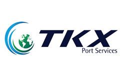 tkx-logomarca