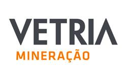 vetria-logomarca