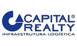 capital-realty-logo