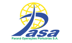 logo_pasa