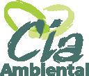 Consultoria Ambiental em Curitiba